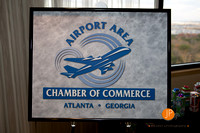 Atlanta Airport Chamber of Commerce Holiday Reception