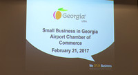 Small Business Resource 2017